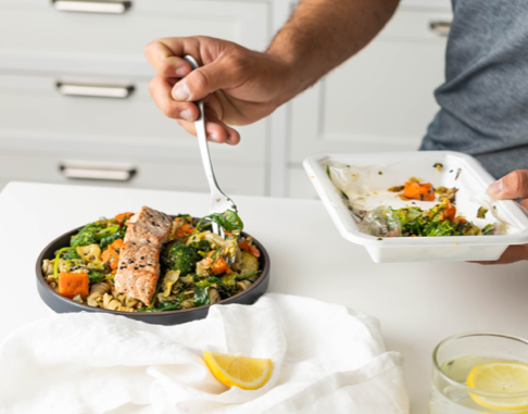 5 Meal Kit and Delivery Services for Gluten-Free Diets ...